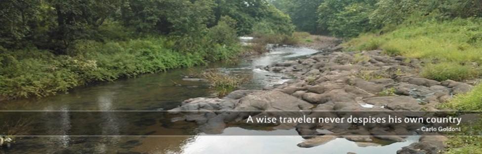 Sanjay Gandhi National Park and Kanheri Caves